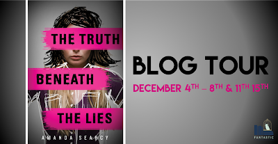 http://fantasticflyingbookclub.blogspot.co.uk/2017/10/tour-schedule-truth-beneath-lies-by.html
