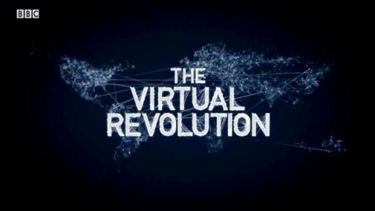 Documental El Precio de lo Gratuito de la Serie Revolución Virtual