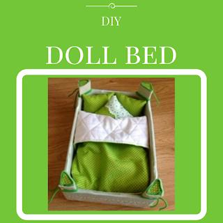 http://keepingitrreal.blogspot.com.es/2014/11/tha-handmade-christmas-doll-bed.html
