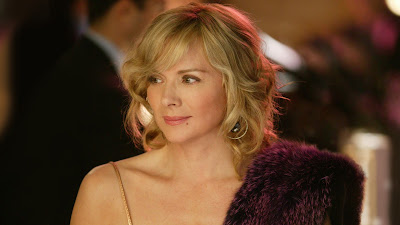Widescreen wallpapers of top popular actress Kim Cattrall in 1080p. Top English-Canadian actress Kim Cattrall full hd wallpapers photos.