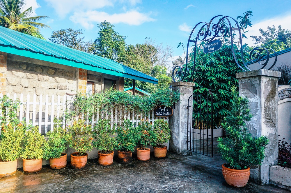 Bed & Breakfast, featured, Hotel, Laguna, Portfolio, Sta.Cruz, Travel, Philippines, Luzon, where to stay in Laguna, Ted's Laguna, Chef Day,