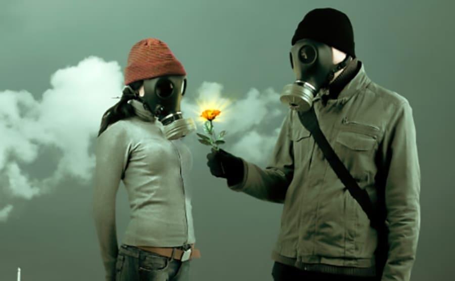 8-tipos-de-relaciones-toxicas-que-los-cristianos-deben-evitar