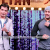 Salman Khan turns up at 'Chala Hawa Yeu Dya'!