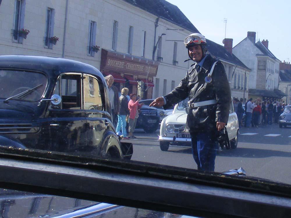 Days on the claise depot vente la fauvette chatellerault - Depot vente poitiers ...