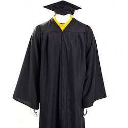 Graduation Party Cut Short As Graduand's Mother Collapses Dead