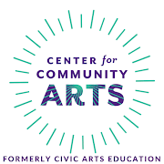 Center for Community Arts - Walnut Creek