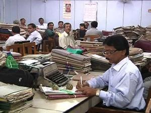 come-office-late-punishment-delhi