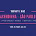 Agendinha- feriado em São Paulo