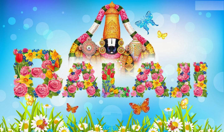 Baba Balak Nath 3d Wallpaper Balaji Hindu God Wallpapers Download
