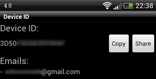 Cara Download File APK (Android Apps) dari Google Play