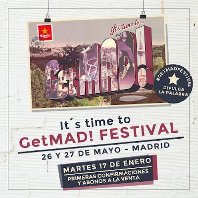 http://getmadfestival.es/