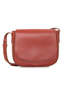 http://www.laprendo.com/products/42354/MANSUR-GAVRIEL/Mansur-Gavriel-Vegetable-Tan-Crossbody-Bag-Brandy