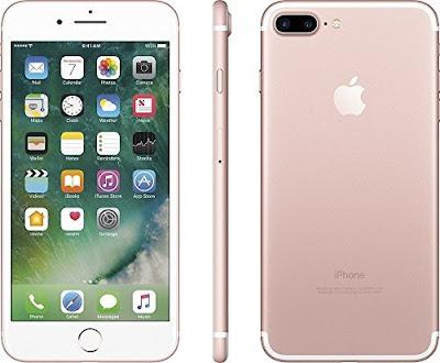 gia-thay-man-hinh-iphone-7-plus