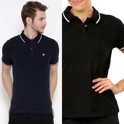 siyah-renk-polo-tisort-modeli-bayan-erkek