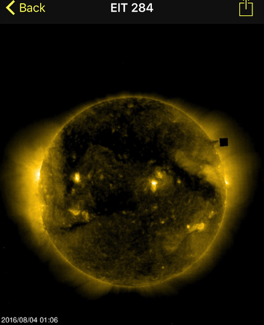 UFO News ~ Earth Size Borg Cube UFO Sucks Solar Material From Our Sun and MORE UFO%252C%2BUFOs%252C%2Bmothership%252C%2Bmoon%252C%2Bluna%252C%2Blunar%252C%2Bcube%252C%2BBorg%252C%2BApollo%252C%2B15%252C%2B18%252C%2B20%252C%2BStar%2BTrek%252C%2Bmovie%252C%2Btrailer%252C%2Bbase%252C%2BUSAF%252C%2BNSA%252C%2BCIA%252C%2Btop%2Bsecret113