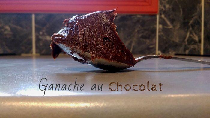 http://www.watercolorcake.fr/2016/04/ganache-au-chocolat.html