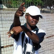 JUMA NATURE - MUGAMBO (MGAMBO)