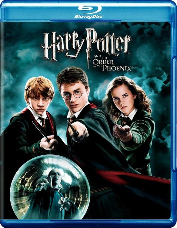 Potter مترجمة Bluray