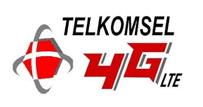 cara-menggunakan-bonus-Flash-4G-Telkomsel,