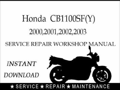 http://www.reliable-store.com/products/honda-cb1100sf-motorcycle-service-repair-manual-2000-2001-2002-2003-download