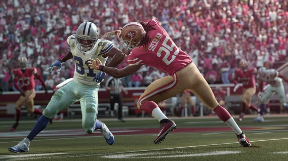 madden-nfl-19-pc-screenshot-www.ovagames.com-1