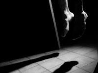 Diduga Depresi Terlilit Hutang, Warga Ngawen Blora Tewas Gantung Diri