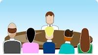 الـ 47 سؤال الأكثر شيوعاً التي يتم سؤالها في المقابلات الشخصية للعمل