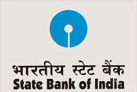 State Bank of India – SBI Bank Vacancy – 48 Deputy Manager & Fire Officer Vacancy – Last Date 24 September 2018, SBI Recruitment 2018, SBI Recruitment, SBI Bank Job, SBI Bank Recruitment, SBI Vacancy, SBI Notification, SBI Bank Vacancy, SBI Bank Exam, SBI Job Vacancy, SBI Online Recruitment, SBI Apply Online