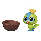 Littlest Pet Shop Blind Bags Toucan (#3971) Pet