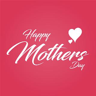 بوستات عيد الام 2021 اجمل بوستات عن عيد الأم