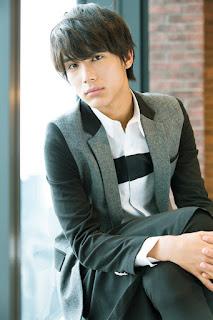 http://www.yogmovie.com/2017/10/japanese-actor-gallery-taishi-nakagawa.html