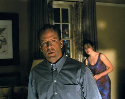 Filme: O Sexto Sentido (1999) - Blog Dicas de Filmes por Scheila ...