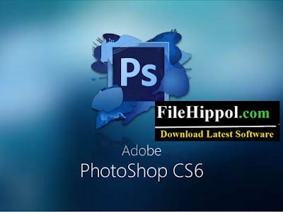 adobe photoshop 7.0 full version download for windows 10