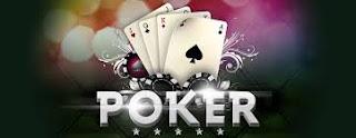 Situs Agen Judi Game Poker dan Domino Q Terbaik