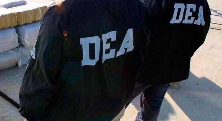 LA DEA HABLA: El Cártel de Sinaloa corre peligro, el CJNG está tomando el control y es su principal amenaza