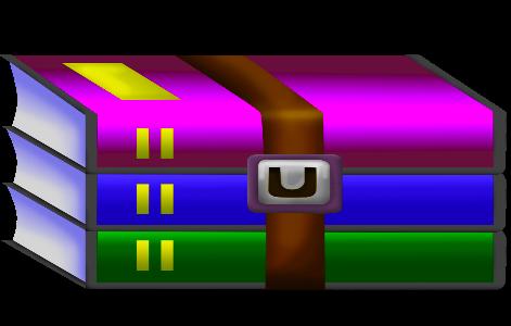 تحميل برنامج  WinRAR 2019 ومعرفه اهم مميزاته