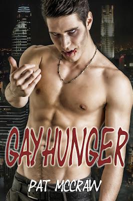 gayhunger