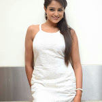 Asmita Sood hot wallpapers