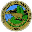 SLVNews.Net: Santa Cruz County To Begin Registering Cannabis Growers