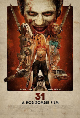 31 2016 DVD R1 NTSC Latino