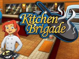 http://4.bp.blogspot.com/-7yuiLwjx0OM/VLfMfhcsfBI/AAAAAAAAC2Q/iL3oiotq_ks/s1600/Game%2Bmasak.jpg