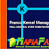 Kernel Manager for Franco Kernel 3.0b8b1802040533 Patched Apk for Android