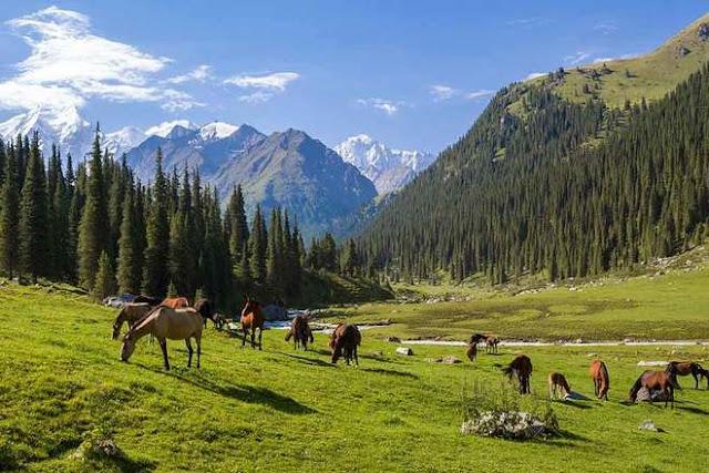 negara-kirgizstan-negara-yang-jarang-kamu-dengar-namanya