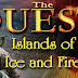 The Quest Isles of Ice & Fire v2.0.1 Apk Download