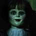 """James Wan revela que """"Annabelle 3"""" vai ser tipo """"Uma Noite no Museu"""" de terror"""