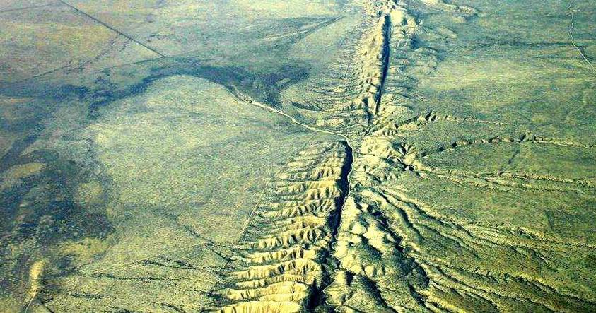 El Sol y a la Luna están más relacionados con los terremotos de lo que se pensaba