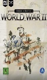 gVpI4QQ - Order.of.Battle.World.War.II.Blitzkrieg-SKIDROW