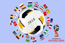 Channel Parabola Nonton Gratis Piala Dunia 2018 Russia