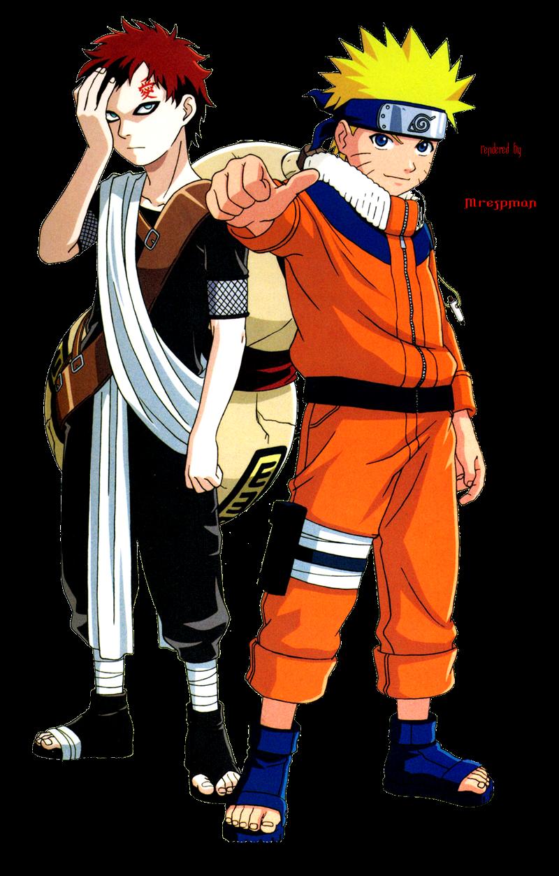 Naruto shippuden 17 latino dating 8