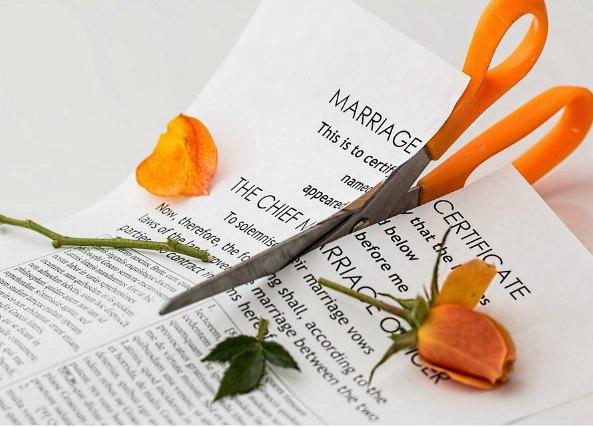 Divorcios express tramitacion rapida y barata